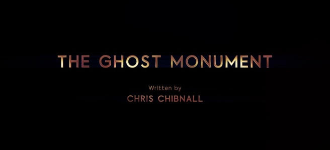 doctor who the ghost monument review chris chibnall mark tonderai jodie whittaker bradley walsh mandip gill tosin cole