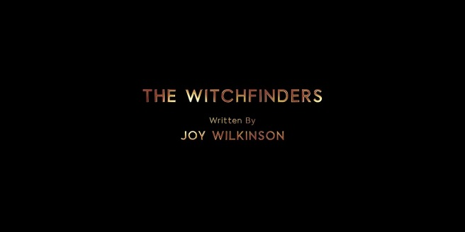 doctor who review the witchfinders joy wilkinson chris chibnall alan cumming jodie whittaker