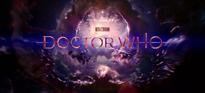 doctor who review resolution of the daleks jodie whittaker thirteenth doctor tosin cole daniel adegboyega wayne che yip charlotte ritchie chris chibnall nick briggs mandip gill bradley walsh