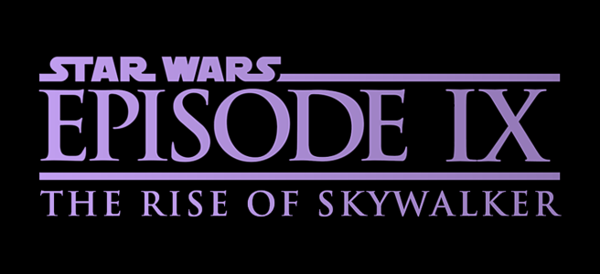 star wars the rise of skywalker review rey palpatine jj abrams chris terrio finn john boyega daisy ridley oscar isaac adam driver kylo ren reylo ben solo carrie fisher