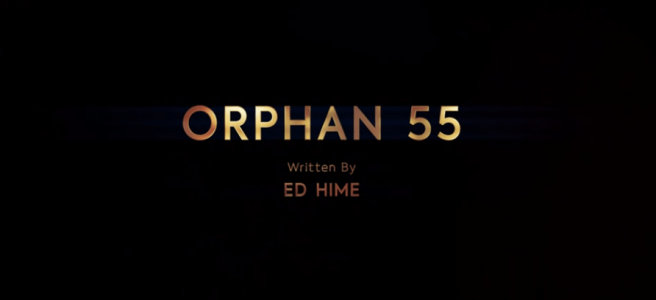 doctor who orphan 55 review ed hime tosin cole chris chibnall lee haven jones jodie whittaker bradley walsh mandip gill