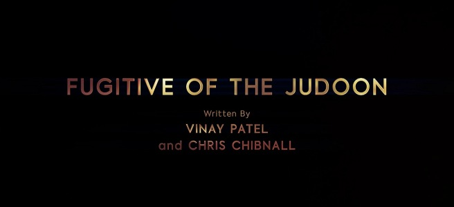 doctor who review fugitive of the judoon jo martin ruth doctor chris chibnall vinay patel nida manzoor