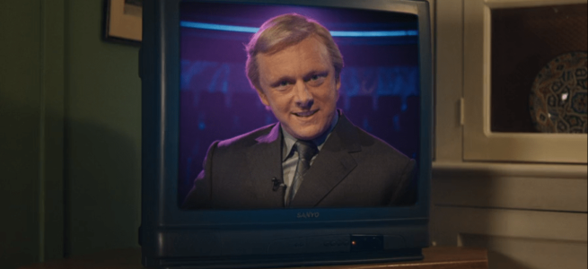 quiz michael sheen chris tarrant who wants to be a millionaire itv amc james graham charles ingram coughing major television