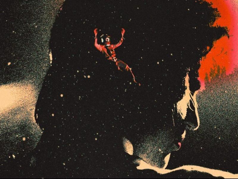 stardust david bowie biopic johnny flynn marc maron gabriel range christopher bell good ol jane man who sold the world